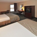 Photo of Quality Inn Fort Worth