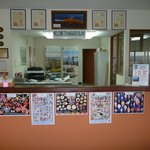 Kangaroo Island Gateway Visitor Information Centre - Penneshaw