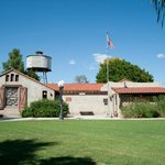 Coachella Valley History Museum