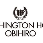  Hotel Logo