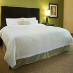 Country Inn &amp; Suites Prattville