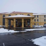 Photo of Baymont Inn & Suites Greenwood