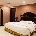  Rooms Sea View Al Khobar