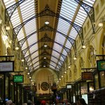  Royal Arcade