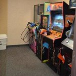  Maquoteka Game Room