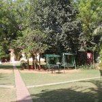  ankur resort