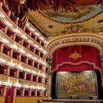 Opera Teatro Auditorium al Duomo