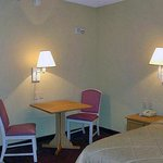 Photo of Motel 6 Atlanta - Airport Convention Center #4813
