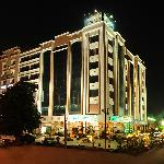 Photo of Hotel Alstonia Amritsar