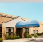  All Seasons Inn Suites