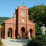 Egami Church