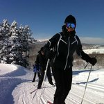 See and Ski - Private Tours