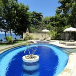 Bali Dream House Foto