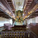 Amstelkring Museum (Our Lord in the Attic Chapel)