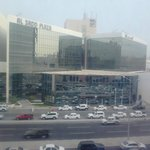 Photo de Merwebhotel Al Sadd Doha