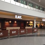 EAT Arndale Centre