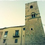 Torre di San Nicolo all_Albergheria