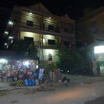Angkor Friendship Inn