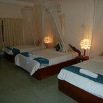 Foto de Angkor Friendship Inn