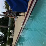 Foto de Holiday Inn Orlando International Airport