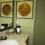 Hampton Inn and Suites Rosevilleの写真