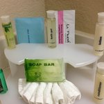  Bath Bar