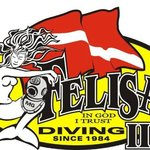 Felisa III Diving is a company with years of experience in Cozumel , México.
