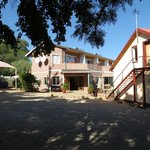 Hotel-Pension Uhland