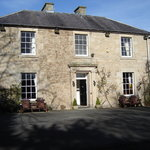 Photo of Glenbank House Hotel Jedburgh