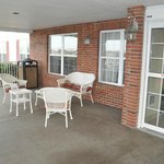 Bilde fra Country Inn & Suites Louisville South