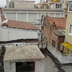  Not the best
