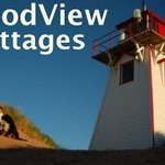 COVEHEAD HARBOR LIGHTHOUSE - ADULT VACATION - PET FRIENDLY