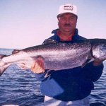 Gotcha Salmon Charters