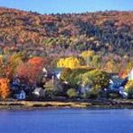 Tour Annapolis Royal - Day Tours