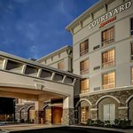 Courtyard by Marriott Booneの写真