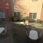 Photo de Phoenix Inn Suites Tigard