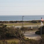 Hampton Inn &amp; Suites Atlantic Beach
