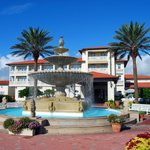 Ponte Vedra Inn &amp; Club