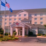Photo de Hilton Garden Inn Appleton Kimberly