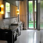  Bathroom of Villa 11
