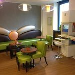Photo of Ibis Styles Saint-Brieuc Gare Centre