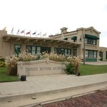 Three Rivers Museum of Muskogee, Ok, Inc.