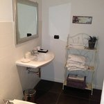  bagno suite stucchi