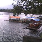 Lake Bunot