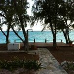 Φωτογραφία: Hollywood Beach Suites Turks and Caicos