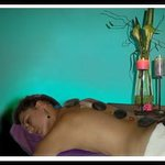 Spa Chakra Sydney
