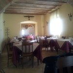 Photo of Country House Ponte Caldaro