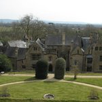  Clevedon Court