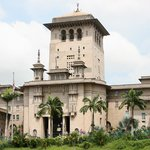 State Secretariat Building
