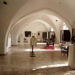 Museum of Antiquities (Jaffa Museum)